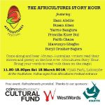 Africultures  Story Hour (1)