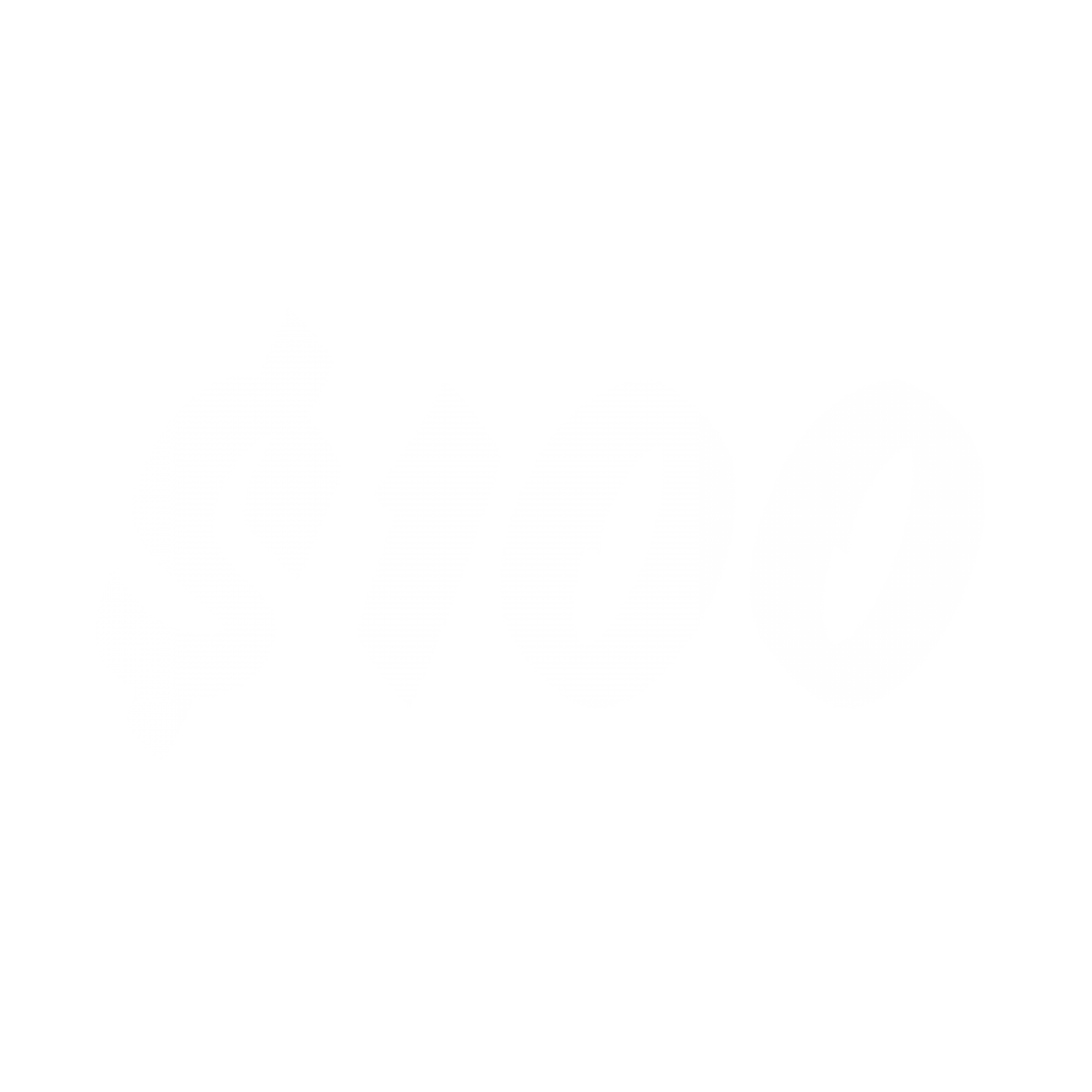$100 Donation to the Africultures Festival