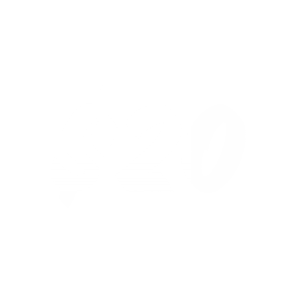 $20 Donation to the Africultures Festival